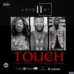 LasGiiDi - Touch The Sky ft. Chyn X Vanessa Mumba